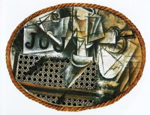 picasso-still_life_with_chair-caning-synthetic_cubism_convert_20100427001057